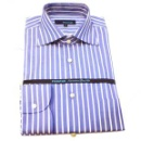 Men's Shirt (Hong Kong)