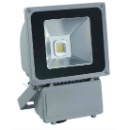 IP65 COB LED Floodlight 70W (Hong Kong)