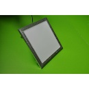 48w  6060 Painel de luz LCD (China continental)