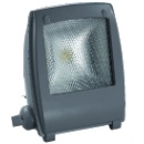 IP65 COB LED Floodlight 10W (Hong Kong)