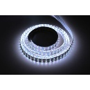 SMD5050 LED Strips Double Line (China)