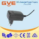 New Design High Quality Travel DC Power Adapter (China)
