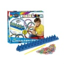 Bracelet Maker for Boy  (Hong Kong)