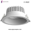 Díodo emissor de luz downlight (China continental)
