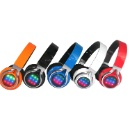 Bluetooth Disco Headphone (China)