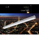 LED Linear Light (Hong Kong)