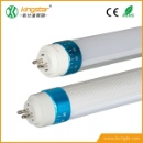 T5 LED Tube Light (Hong Kong)