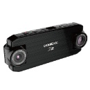Cansonic UltraDuo Z2 Car DVR (Hong Kong)