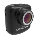 Cansonic UltraDash 200 Car DVR (Hong Kong)