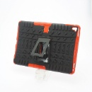 Dazzle Protetor Capa de Tablet (China continental)