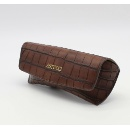 Eyeglasses Case (Гонконг)
