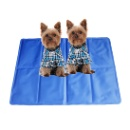 Pet Cooling Mat (Hong Kong)