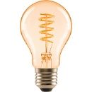 LED Filament Bulb (kong do hong)