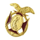 Badge (Mainland China)