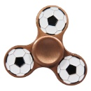Alloy Spinner Fidget Spinner (China continental)