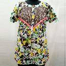 Ladies Top (India)