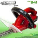 Cordless Hedge Trimmer (Hong Kong)