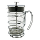 French Coffee Press (Taiwan)